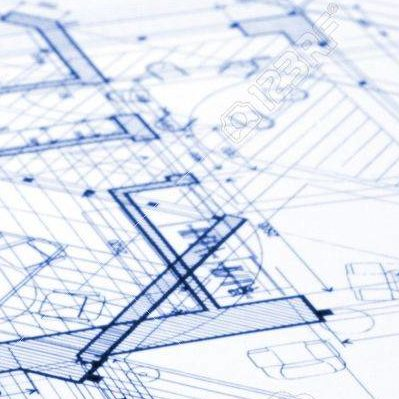 3750074-architecture-blueprint-tools
